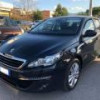 PEUGEOT 308 BlueHDi 120 EAT6 S&S SW Business Con NAVI '728'