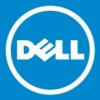 Senior Security Systems Firewall Administrator - Dell Secureworks - Bucharest, Romania