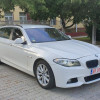 BMW 520 D - full options 2013 - ARAD
