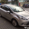 Ford fiesta editie Champions league1.4 tdci 2012